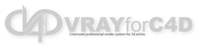 vray4c4d-logo-2010-new-press