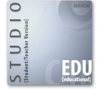 c4d-EDU-student-teacher