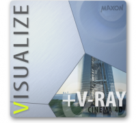 visualize-c4d-vray-B