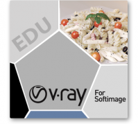 vray-softimage-edu