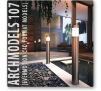 evermotion-archmodels107