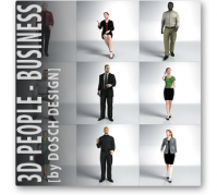 3D-People-Business