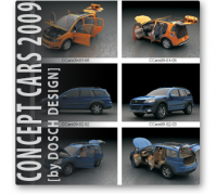 concept-cars-2007