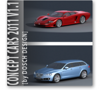 concept-cars-2011