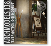 evermotion-archmodels138