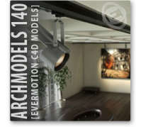 evermotion-archmodels140