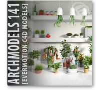 evermotion-archmodels141