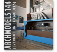 evermotion-archmodels144