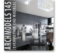 evermotion-archmodels145