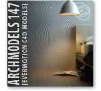 evermotion-archmodels147