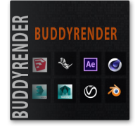 buddy_render