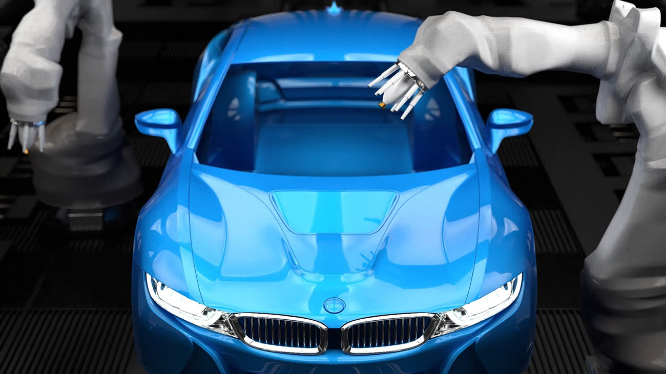 BMW_ABB_Carpaint_Robots_HQ.mp4_snapshot_00.20_[2017.02.04_12.31.56]