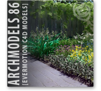 evermotion archmodels vol 86 free download